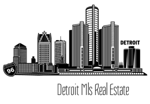 Detroit Mls Real Estate
